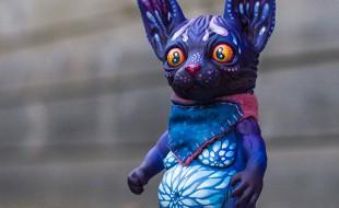 blueberry_cat_2